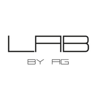 LAB BY AG SHOES ZAPATOS MADE IN SAPIN HECHO Y FABRICADO EN ESPAÑA, ELCHE